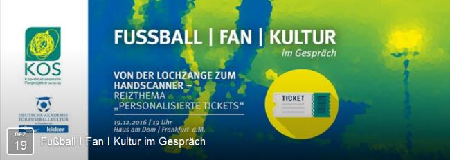 KOS_Frankfurt_Tickets