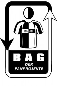 BAG-Logo der Fanprojekte_klein