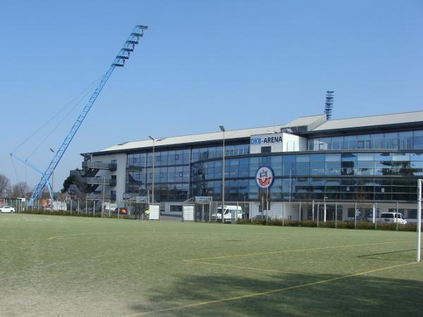 sportplatz-ostseestadion-2